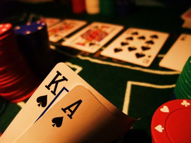 Poker Boya Poker Boya Online